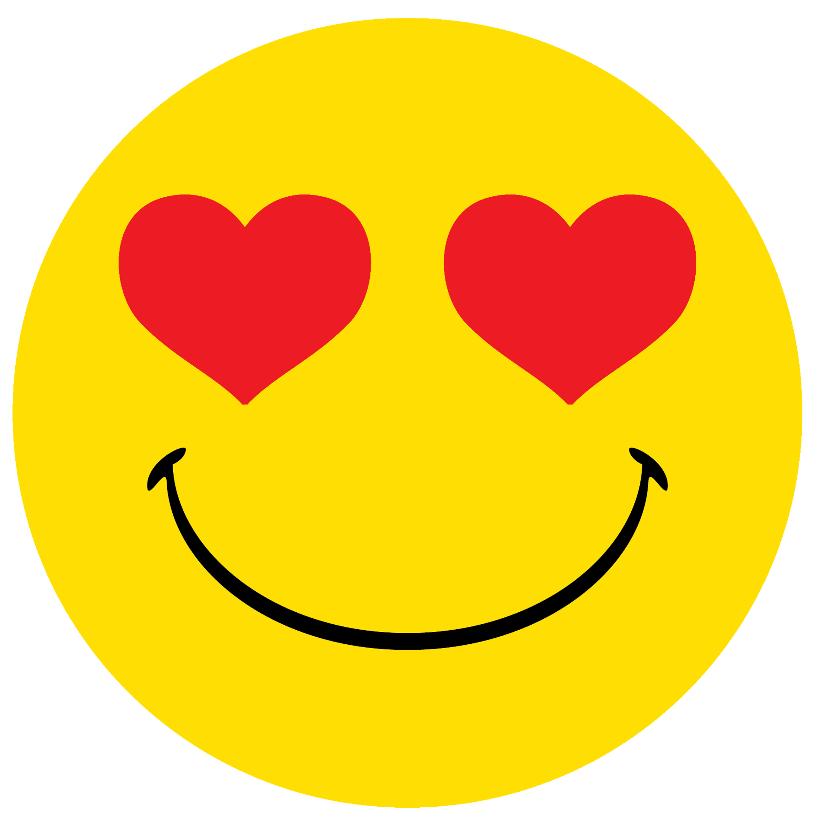 Photo booth props http lillianhopedesignscom emoji party free emoji printables emoji for Emoji printouts