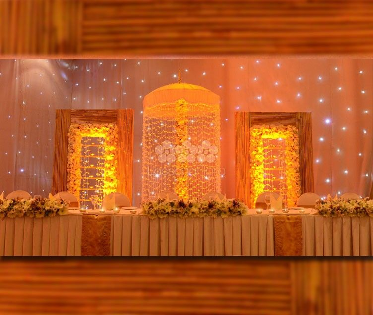 By lassana flora wedding decor pinterest flora and weddings lassana flora has revolutionized sri lankas floral industry with its professional services and carefully developed quality assured procedures of producing junglespirit Images