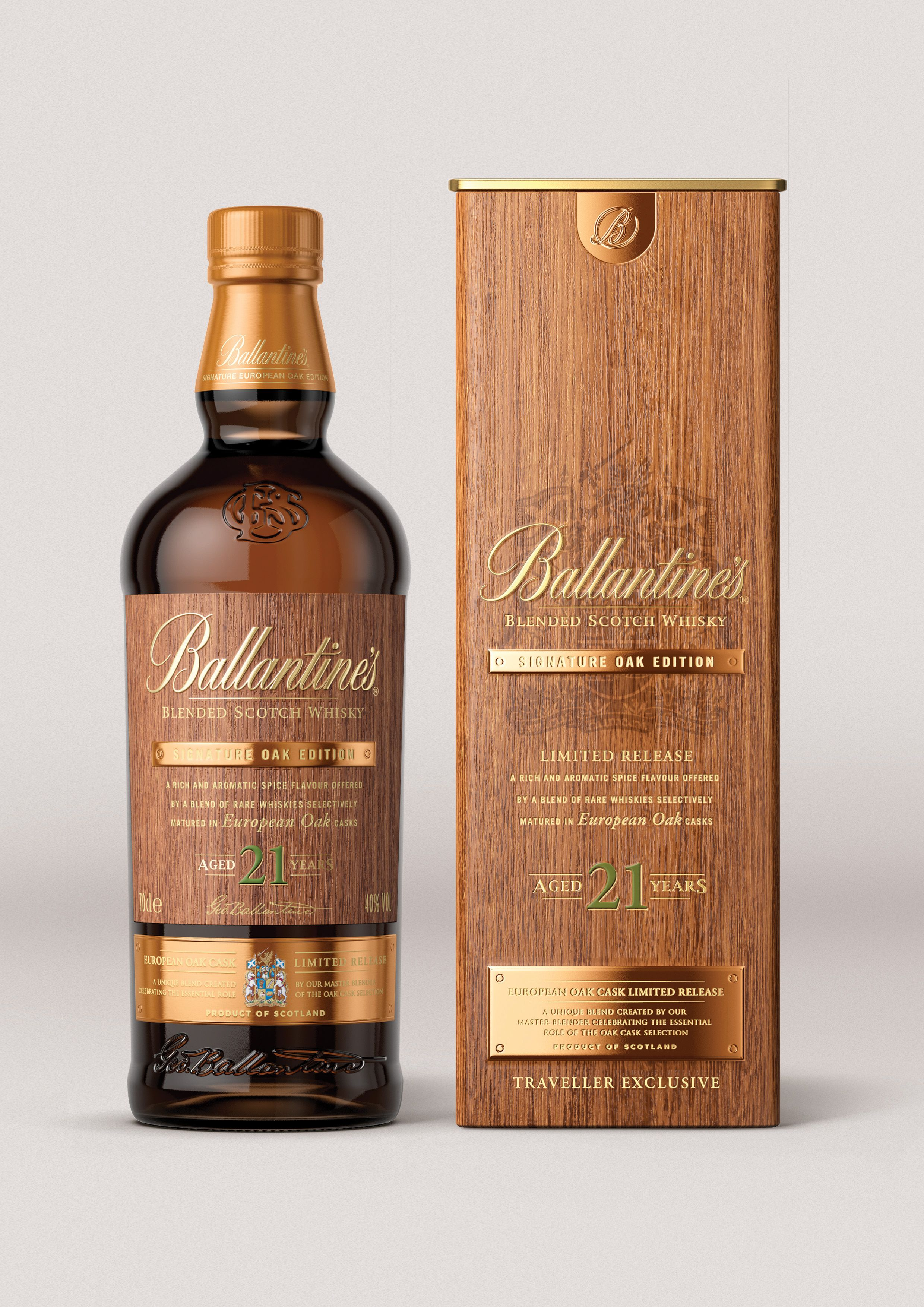 Pin On Worlds Whisk E Ys And Bourbons
