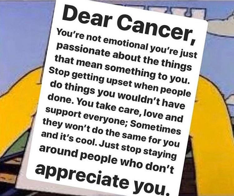 Pin By Dedboy D On Cancer Cancer Zodiac Facts Zodiac Signs Cancer Cancer Horoscope