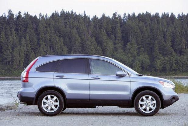 Fiat Pre Owned Cars Under 6000 Dollars For Sale Ruelspot Com Automobiles General Information Honda Crv Honda Cr Honda