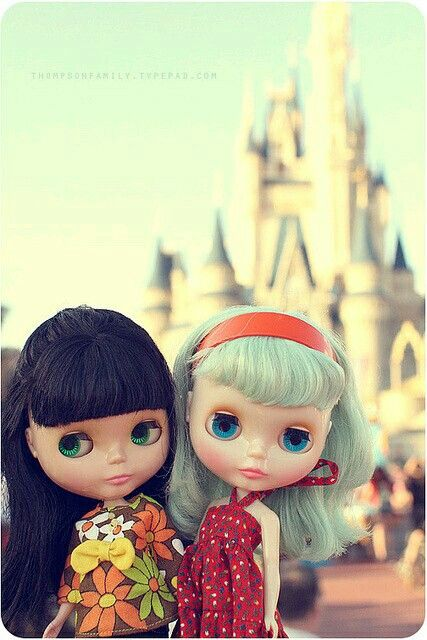 Francia (Disneyland)