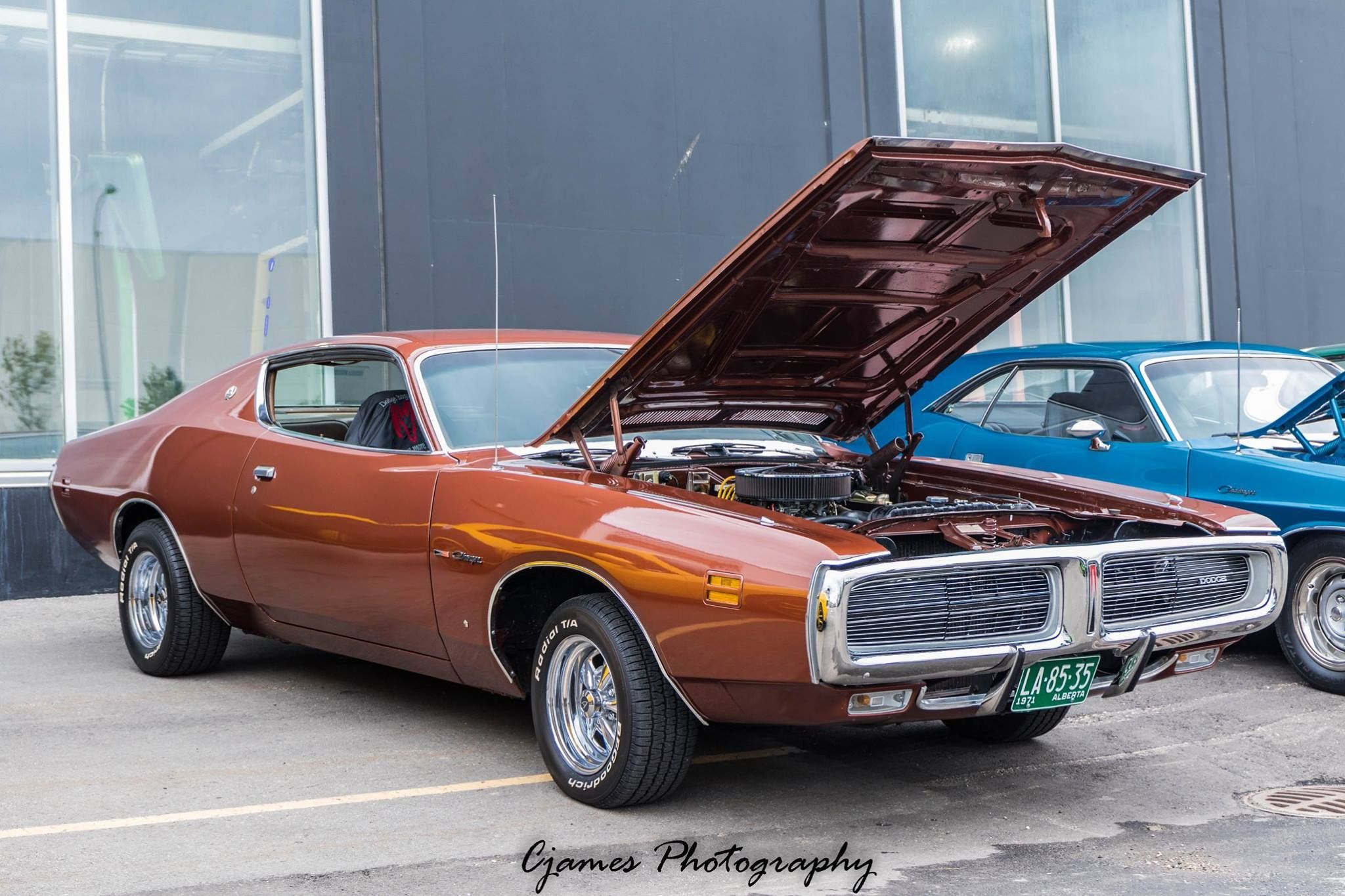 Pin On 1971 Dodge Charger