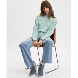 Photo of Spun Dreams Sweater Odd MollyOdd Molly