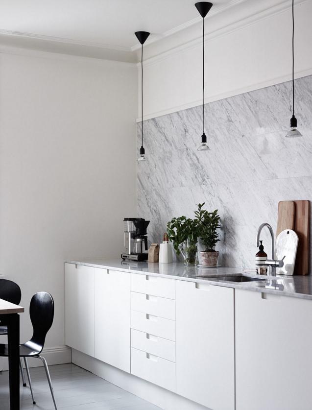 Stylish Home And Kitchen Kitchen Design Software Kitchen