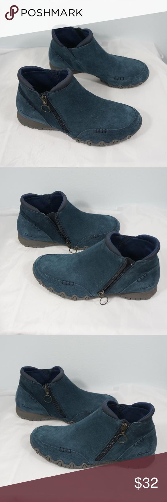 Montón de Móvil Viento  skechers ankle boots zappiest > Clearance shop