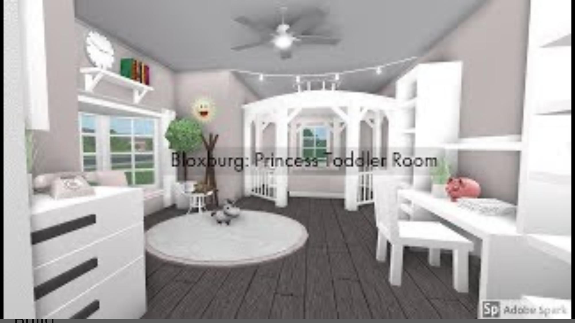 Pin By Addie On Bloxburg In 2020 Room Design Room Design Bedroom Aesthetic Bedroom