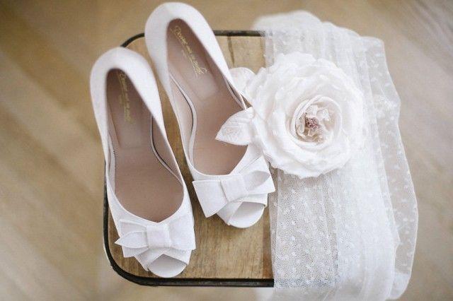 Dans l'intimité de la mariée, une séance boudoir à découvrir sur le site d'inspiration mariage The great Palette www.thegreatpalette.com - Photographe : He Capture