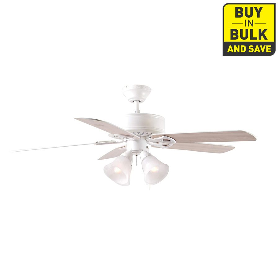 Product Image 1 Ceiling Fan With Light Ceiling Fan Fan Light