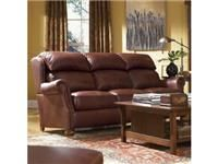 Stickley Durango Sofa