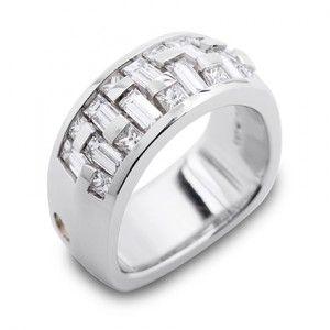 Coffin Trout Fine Jewelers Custom Jewelry Designers Arizona