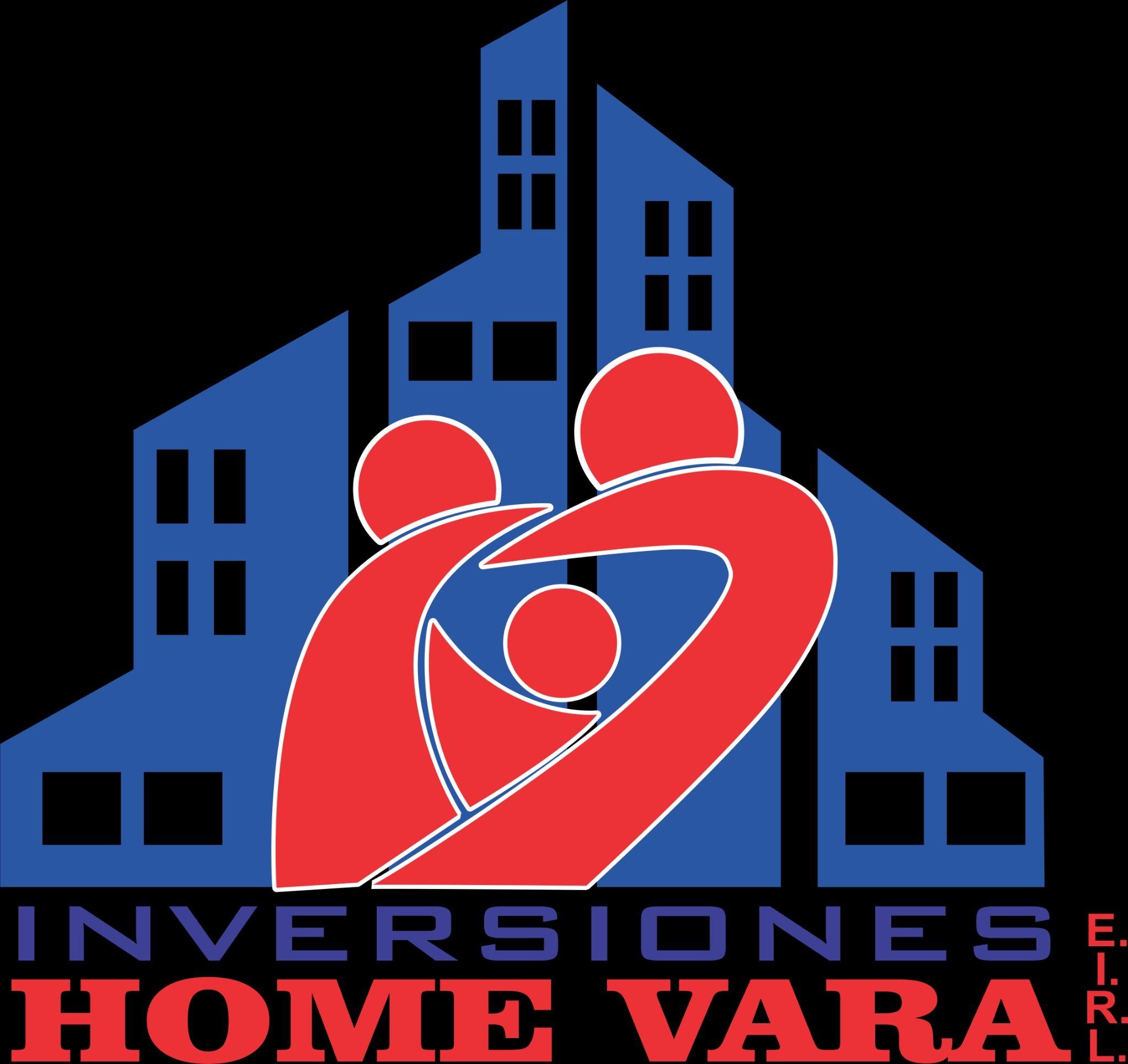 https://www.facebook.com/Inmobiliaria-Home-Vara-Registro-Inmobiliario-0521-1489747521264146/