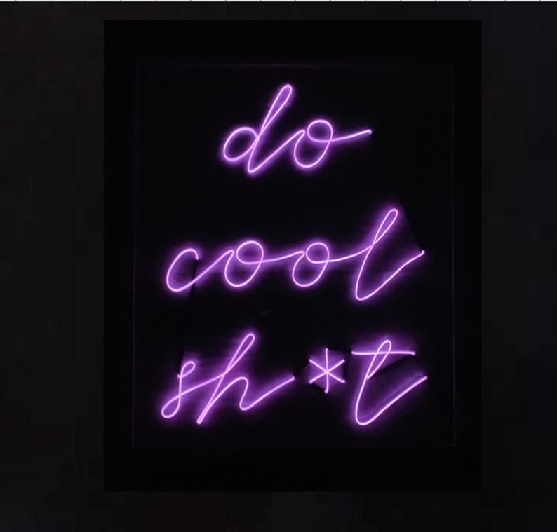 🖤 Aesthetic Spotify Logo Purple - 2021