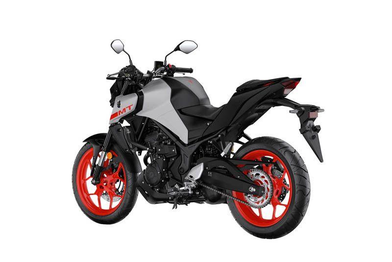 Noleggio Moto Scooter 250/300 - Gulliver Rent Noleggio Sciacca