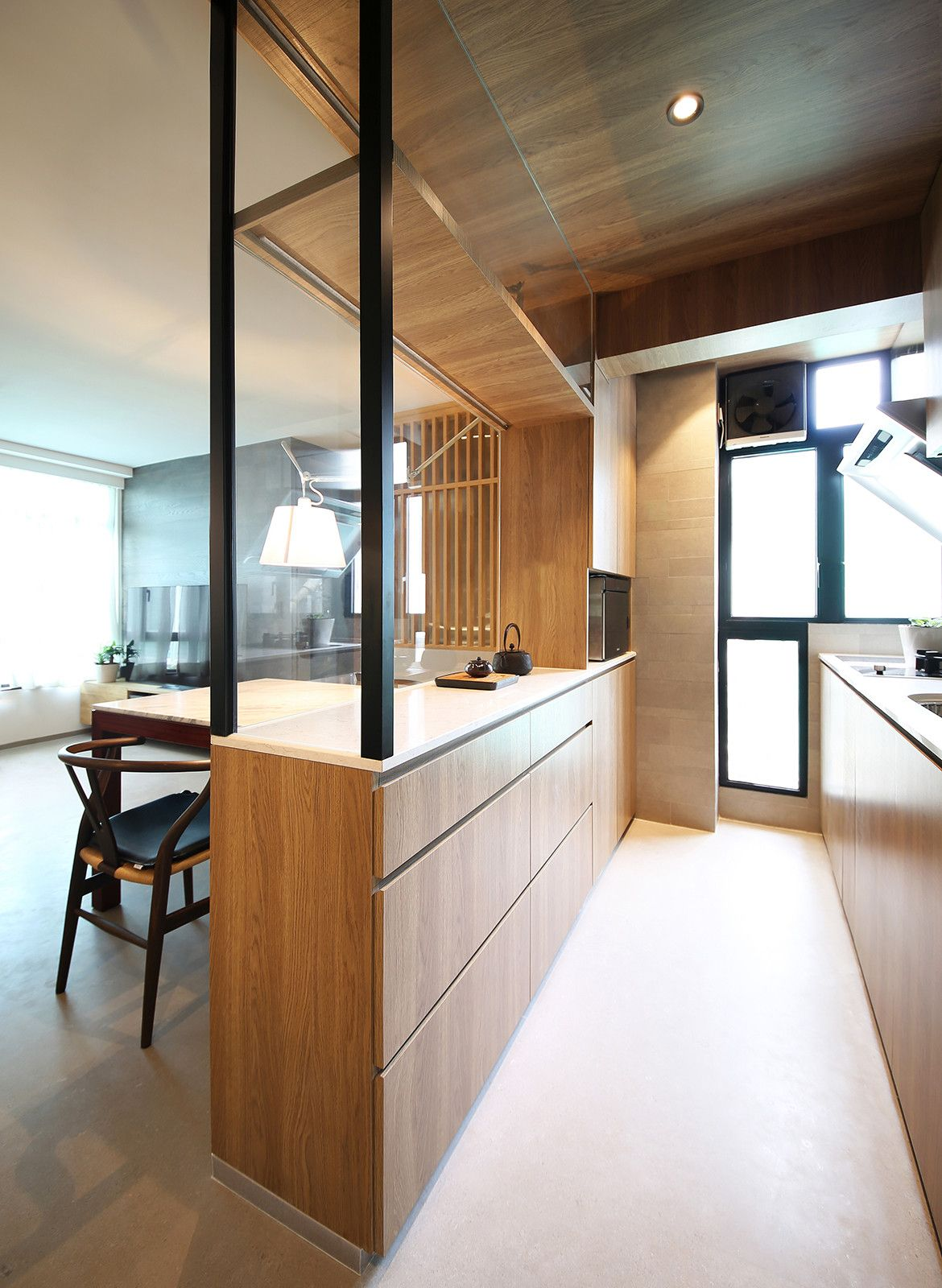 Pin by Gab Hamilton on Interiors Residential in 2019