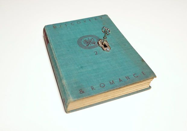 Book Safe With Lock Diy Craft Projects Book Safe