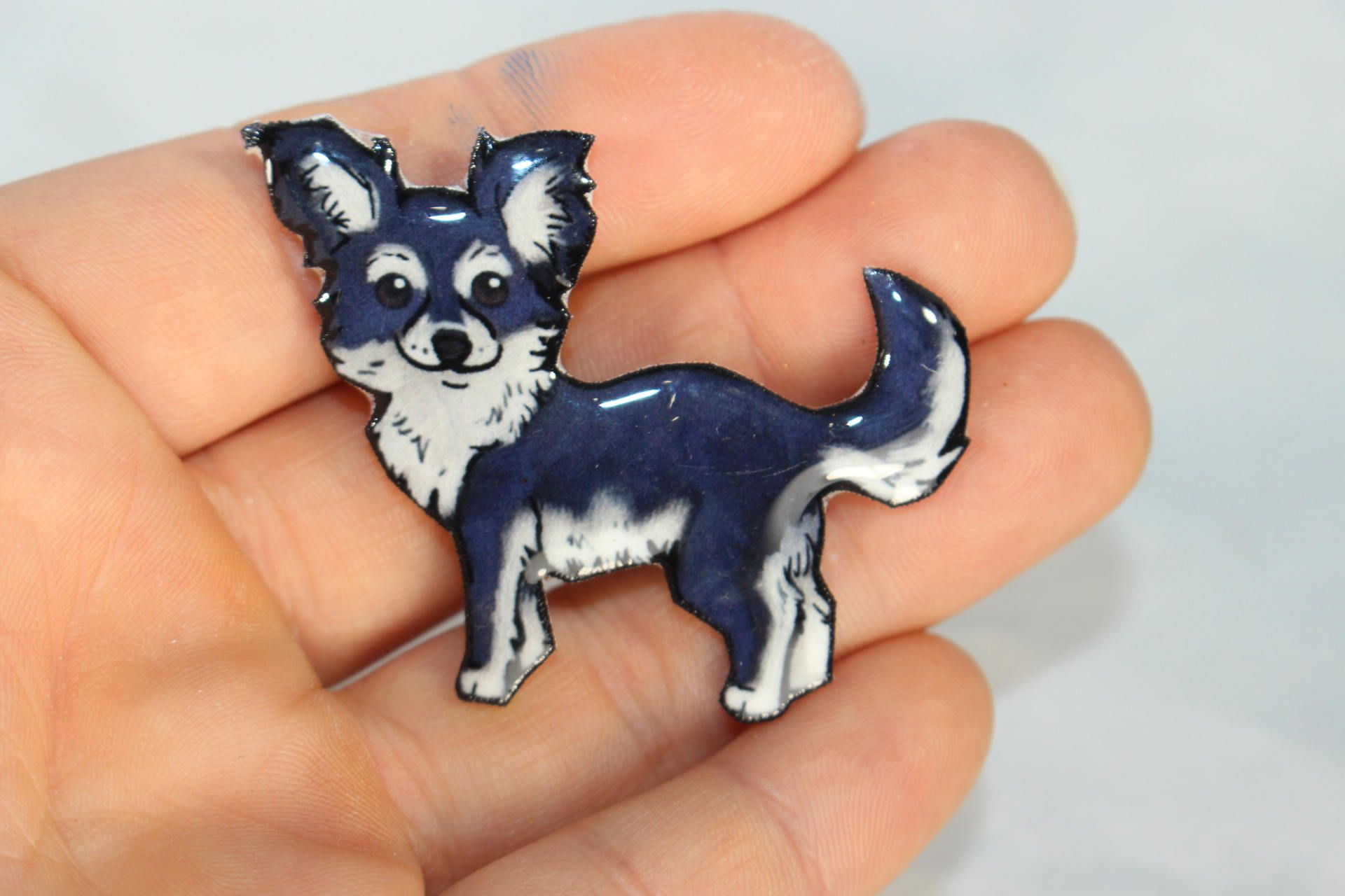 Chihuahua chiwawa gift for chihuahua lovers or