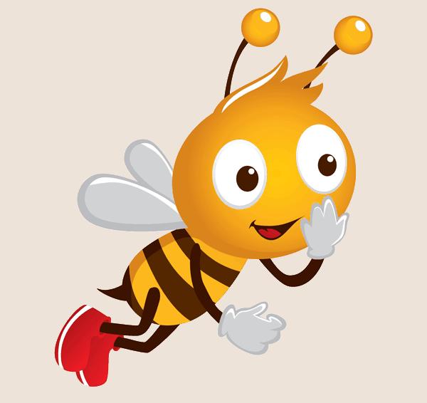 SODIAL 1pc Honey Entrance Feeder Beehive Beekeeping Water Feeder Bee Drinking Nest Beekeeper Tool