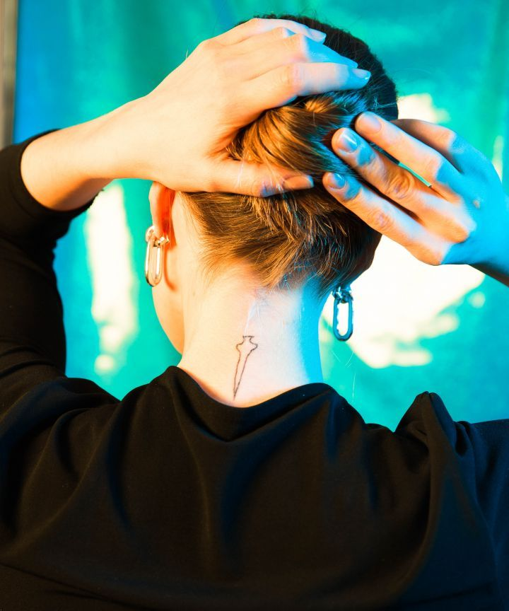 Park Art My WordPress Blog_Will I Regret Laser Hair Removal