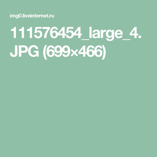 111576454_large_4.JPG (699×466)