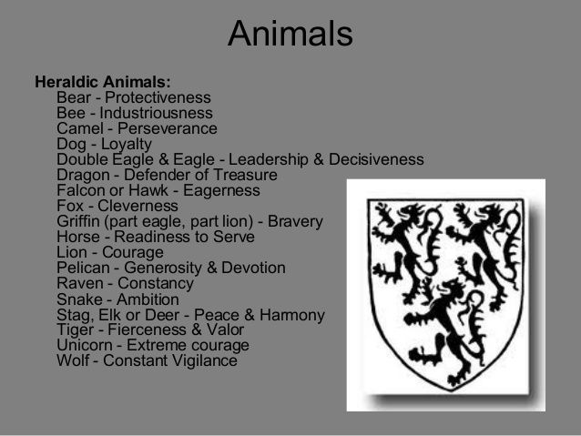 Image result for coat of arms symbols and meanings | Sca