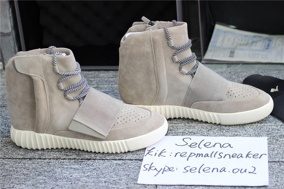 240 shipped. Instagram repmallsneaker_selena kik