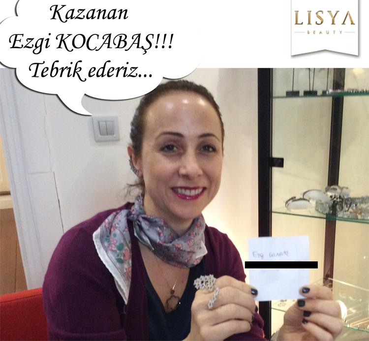 #lisyabeauty