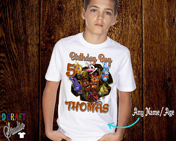 High Quality At A Great Price DTG Printing. It is not Iron