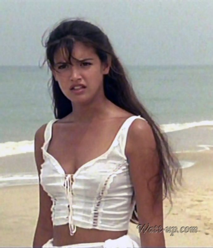 phoebe cates songs