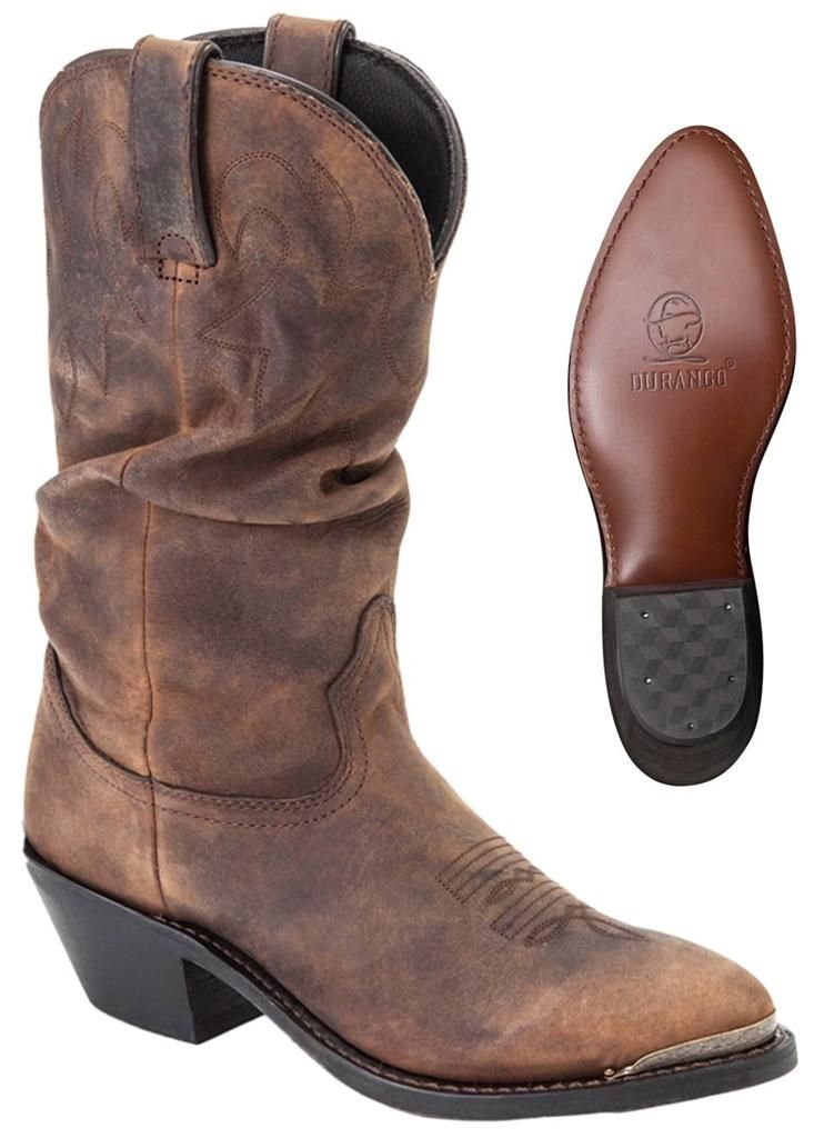 howtocute.com fashion cowgirl boots cheap (33) #cowgirlboots ...