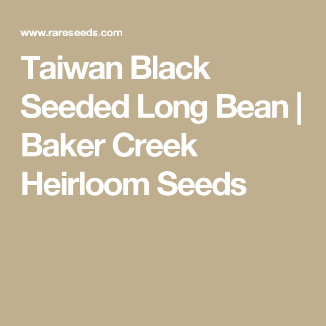 our baker creek seed catalog over heirloom seeds this free seed catalog offers seeds from 70 countries