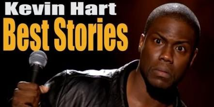 Memes funny kevin hart watches 60 Ideas | Kevin hart ...