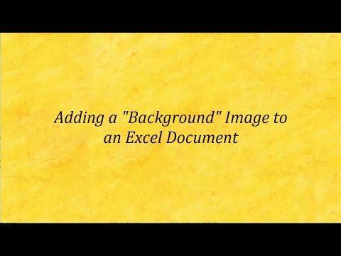 Excel The Shy Genealogist Genealogy Pinterest Genealogy