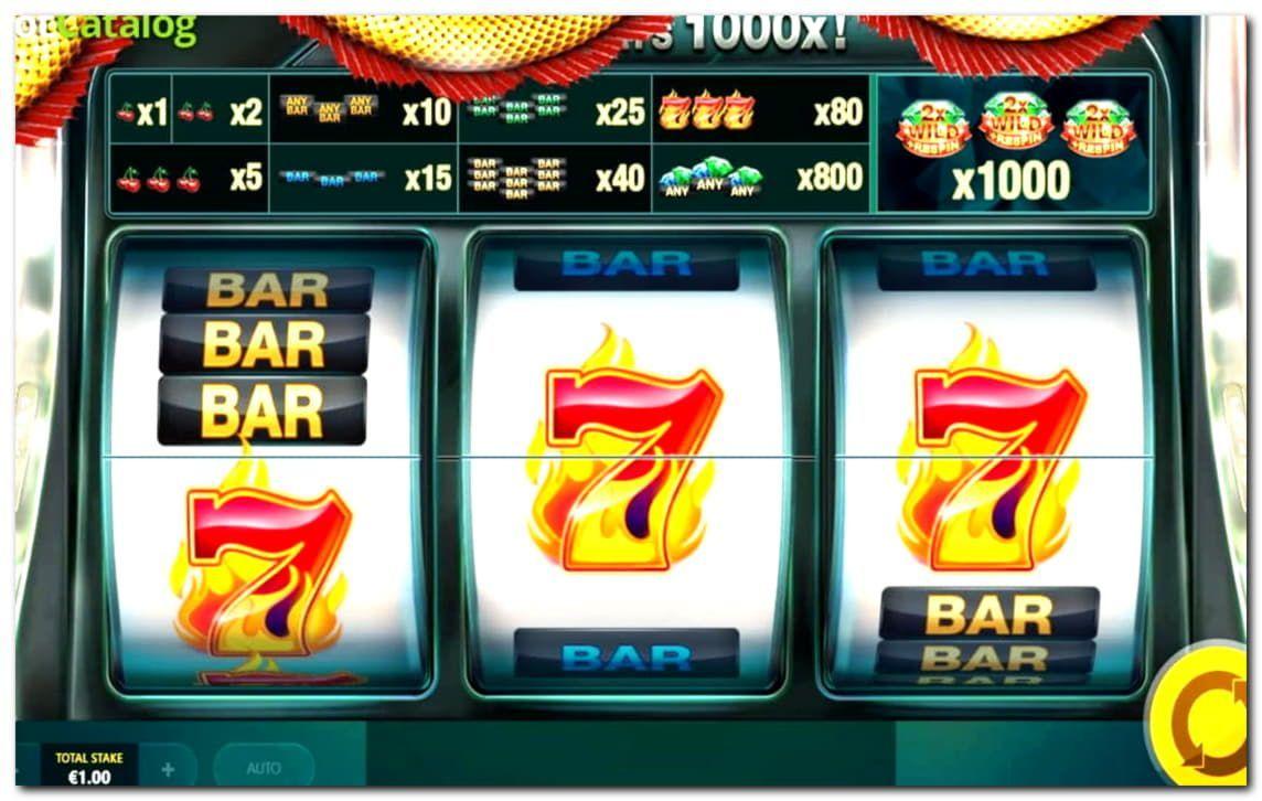 300 first deposit bonus at video slots casino 44x