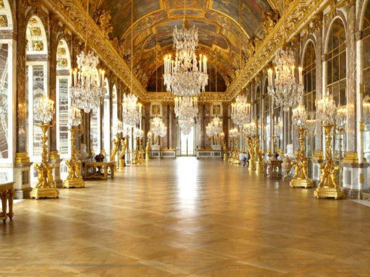 17612450cdbc003bdd84b50eca6b7d67 - Palace Of Versailles Gardens Outdoor Ballroom
