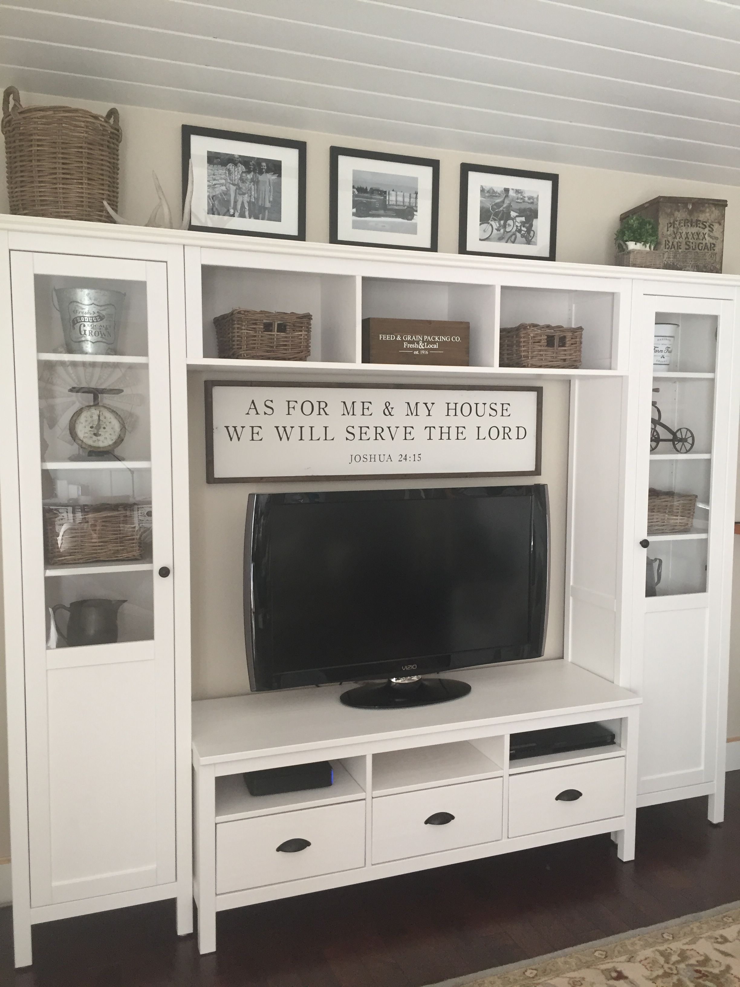 Farmhouse Entertainment Center Farmhouse Entertainment Center Farm House Living Room Entertainment Center