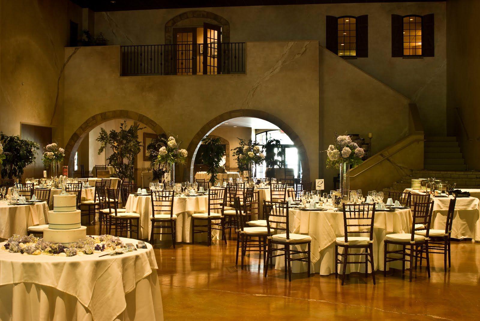 Bella Sera Wedding Canonsburg Pa Google Search Classy Wedding