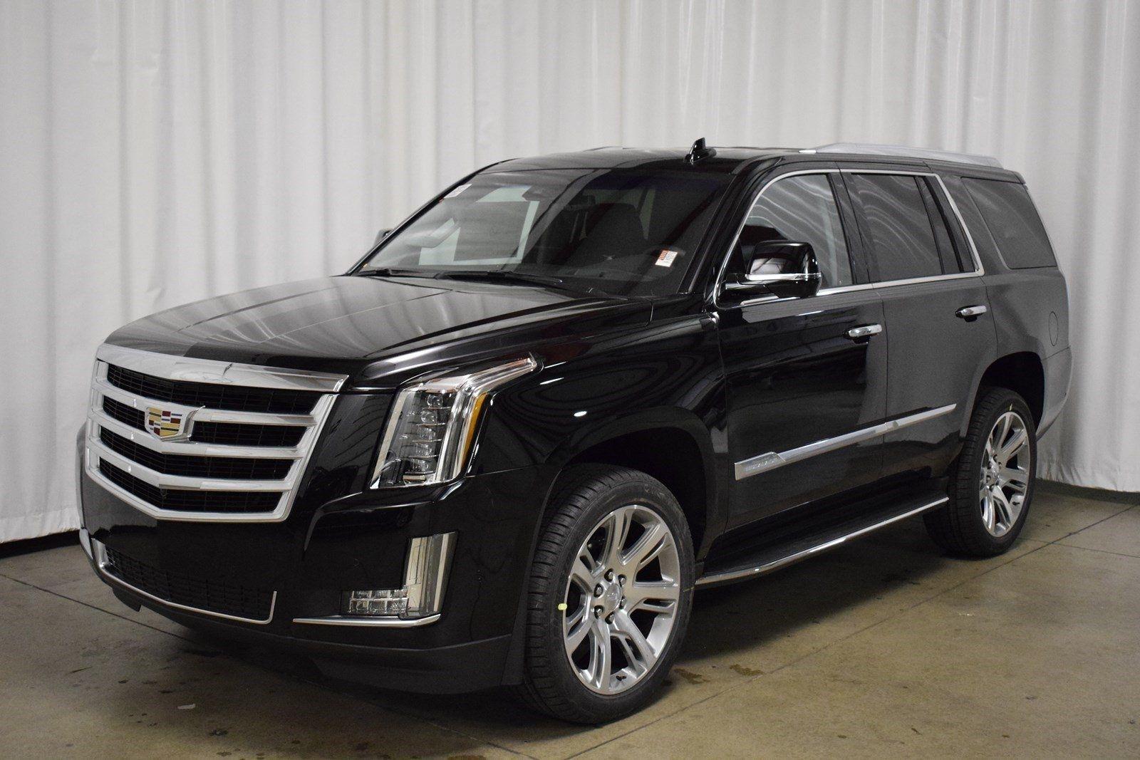15+ Cadillac escalade 2017 price ideas