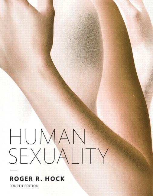 Human sexuality 4th edition hock solutions manual test banks human sexuality 4th edition hock solutions manual test banks solutions manual textbooks nursing fandeluxe Gallery