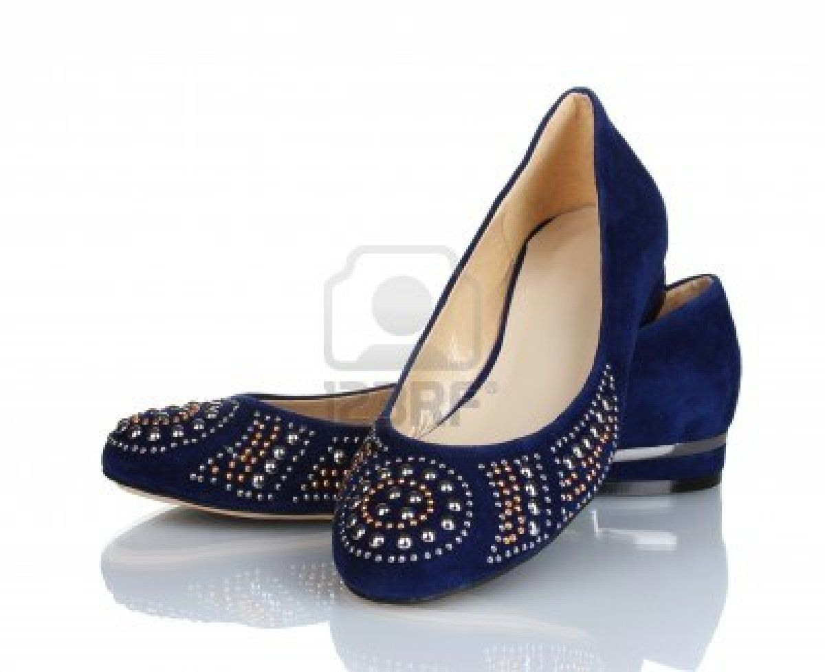 Visit www.shopetica.com | I love this ! | Pinterest | Flat shoes ...