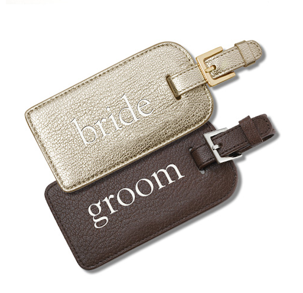 Wedding Gift For Acquaintance: Gift Guide: Gifts For Your Newly Engaged Friend