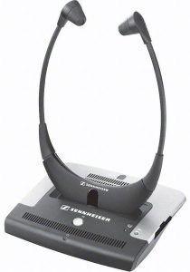 Mejores Auriculares Inalambricos La Para Tv Wireless Headphones