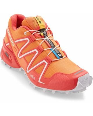 sneakers for cheap c0cbb 1f5e7 Salomon Speedcross 3 Trail-Running Shoes - Women s