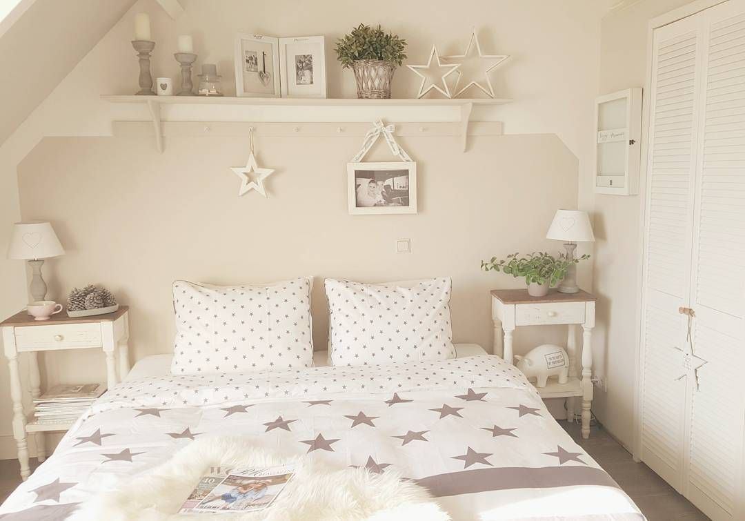 😍 my bedroom..💕 I wish you a Lovely Day!!! #bedroom #sweetdreams ...