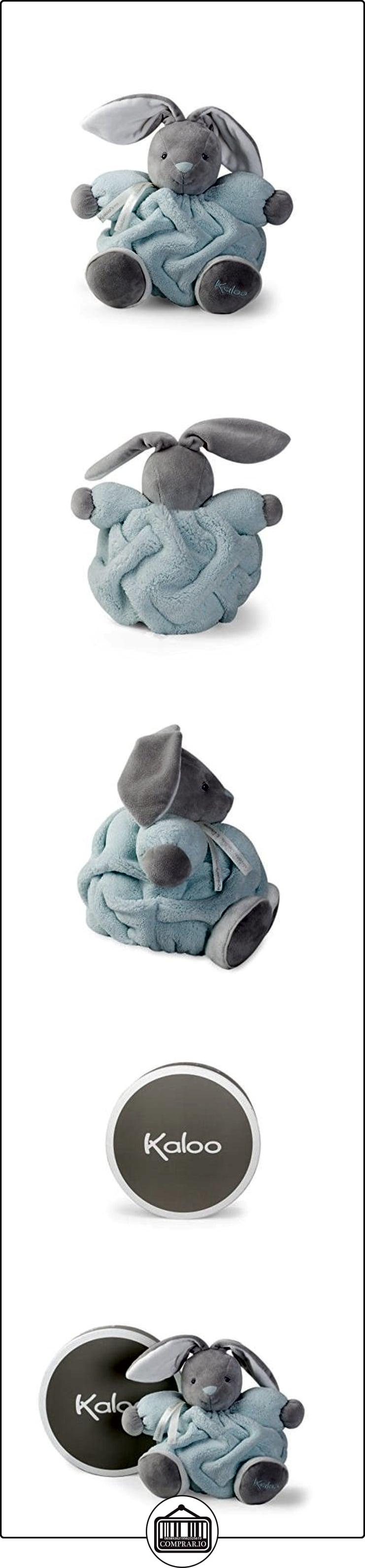 Kaloo pluma peluche de conejo Aqua 25cm  ✿ Regalos para recién nacidos - Bebes ✿ ▬► Ver oferta: http://comprar.io/goto/B01NBY2O57