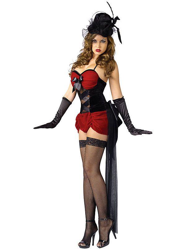 Latest fashion Sexy Halloween Costumes Costumes Pinterest - sexiest halloween costume ideas
