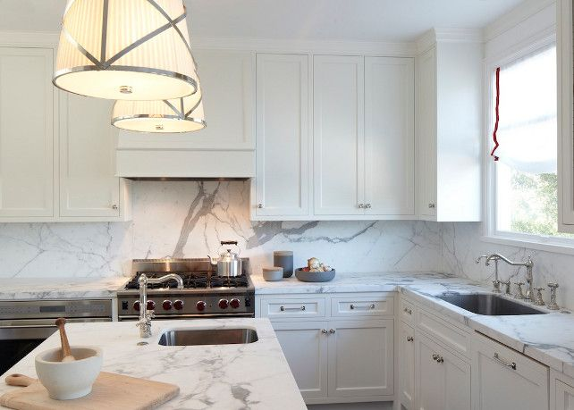 Kitchen Countertop Backsplash Kitchen Marble Countertop Backsplash Kitchen Marble Countertop Backsplash Slab