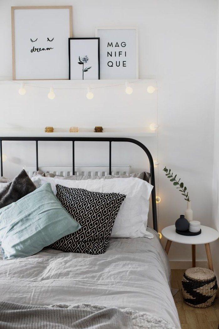 Bedroom Ideas Pinterest Bedroomdetails Home Decor Bedroom Minimalist Home Decor Room Decor