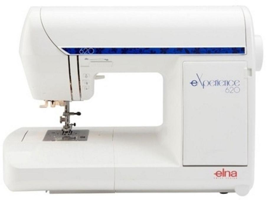 elna 620 experience sewing machine service parts manual pinterest rh pinterest co uk Elna Sewing Machine Instruction Manual Elna Grasshopper Manual