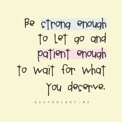 Strong And Patient Hard Times Quotes Words Quotes About Strength In Hard Times